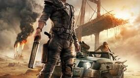 Image for Mad Max release date set for September, PS3 and Xbox 360 versions canned