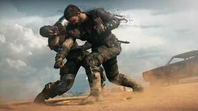 Image for Mad Max's Avalanche Studios, id Software working on Rage 2