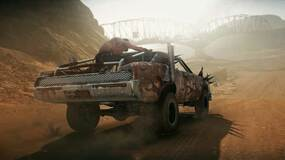 Image for Mad Max trailer introduces you to strongholds
