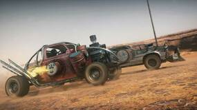 Image for Mad Max trailer lets you pick your own brand of destruction