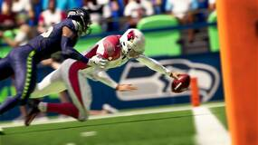 Image for Madden 22 best defensive playbooks and all defensive formations