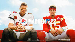 Image for Madden 22 sliders and best options for a realistic game