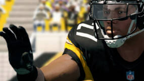 Image for Madden NFL 25 demo hits Xbox Live Marketplace