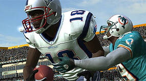 Image for EA: Sequels will be 2010's big hitters, says JR