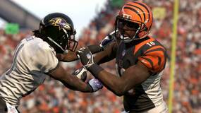 """Image for Madden NFL 16 Connected Franchise patch coming """"ASAP"""""""