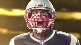 Image for Overwatch producer joins EA to take charge of Madden NFL series