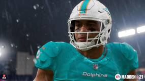Image for Madden 22 and Switch were best-sellers in the US during August - NPD