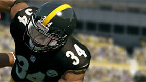 Image for EA Sports: gamer 'interest' in single-plat declining