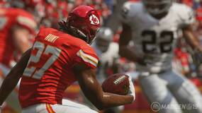 Image for Jacksonville shooting victim sues EA for negligence