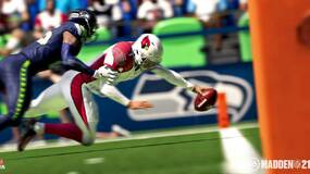 Image for Madden NFL 21 PS5 and Xbox Series X/S upgrade is live