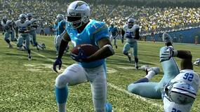 Image for Analyst says Madden 10 didn't do well because of Madden 09