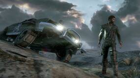 """Image for Mad Max trailer touts 2015 release,  how vehicles are """"more than a machine"""""""