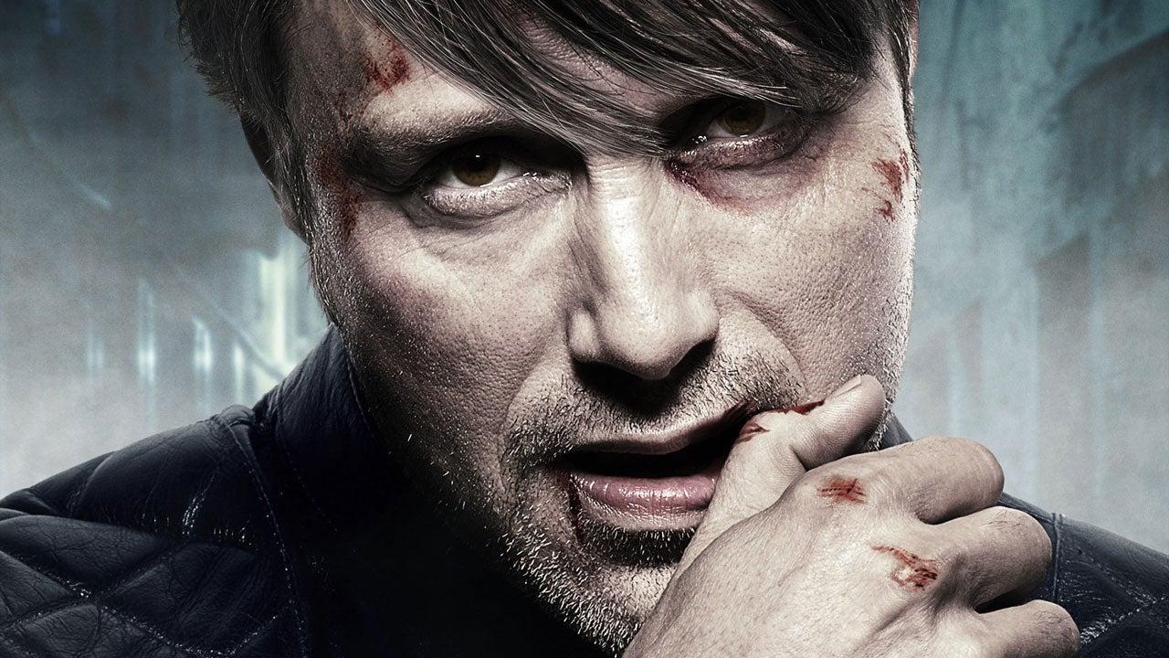 Image for Death Stranding mocap actor on working with Hollywood's Mads Mikkelsen