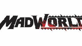 Image for March NPD: MadWorld sells 66,000 units