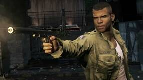 Image for Mafia 3's free Golden Gun DLC is available to download now