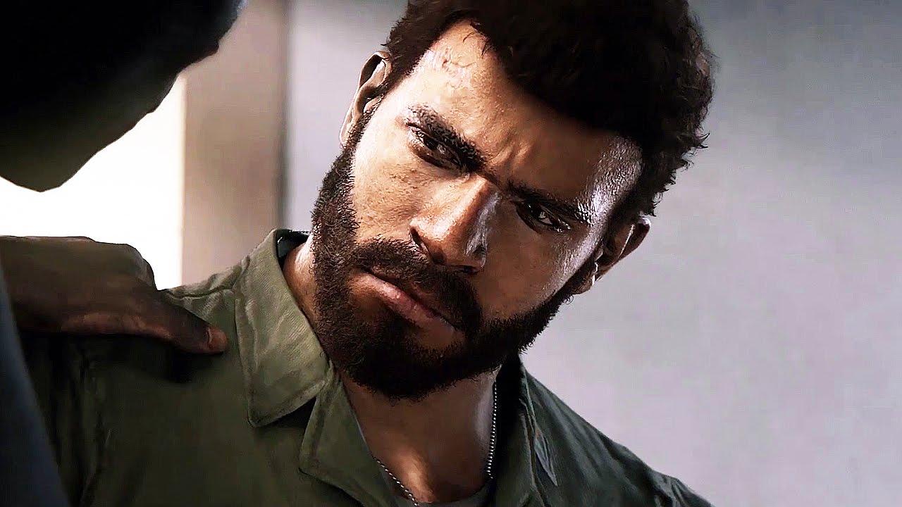 Image for 2K meddling killed Mafia 3, Evolve and Irrational, claims ex dev