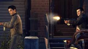 Image for Mafia II reviews come in, Eurogamer shocks with 4/10
