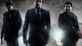 Image for New Mafia trademarks could mean a new game and Mafia 2 Remastered are in the works