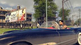 Image for Mafia 2: Definitive Edition goes up early on Australian PS Store, first gameplay leaks