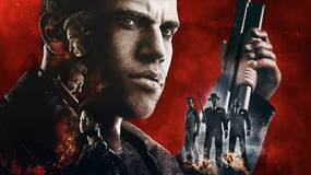 Image for Mafia 3 dev opens UK office to work on unannounced AAA title