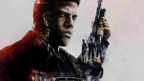 Image for Mafia 3 releases its 23rd trailer, will probably release 23 more at this rate