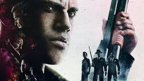 Image for Mafia 3: does gang management offer an alternative to gangland shootings?