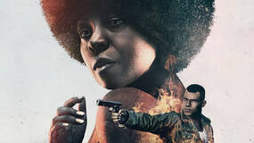 Image for Mafia 3 writers explain why Haitian Syndicate head Cassandra teams up with Lincoln