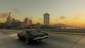 Image for Mafia 3: these are the cars and guns you'll get for pre-ordering