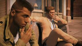 Image for Mafia 3 map shows the location of every Playboy magazine collectible in the game