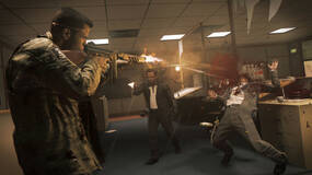Image for Mafia 3 review: An amazing story and world married to uninspired mission design