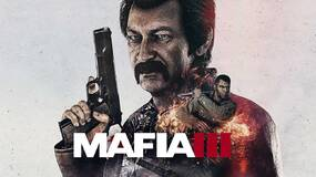 Image for Mafia 3's official launch trailer is here and it's all about bloody revenge