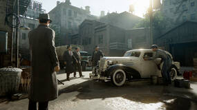 Image for Mafia Definitive Edition story trailer shows Tommy's induction into the Salieri crime family