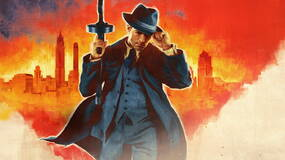 Image for Mafia: Definitive Edition reviews round-up, all the scores