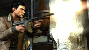 """Image for Mafia II preview says GTA IV's """"dated"""" in comparison"""