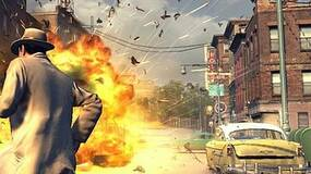 Image for 2K confirms and details Mafia II DLC for all formats
