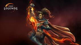 Image for Beta for Diablo-esque Magic: The Gathering game launching in March