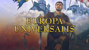 Image for Strategy games from Paradox Interactive arrive on GOG