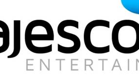 Image for Majesco given a 180 day grace period to avoid delisting by Nasdaq