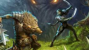 Image for Majesty 2 expansion Battles of Ardania gets a date