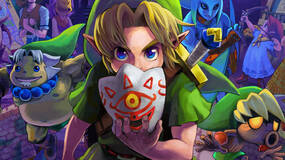 Image for Nintendo games to be offered digitally through Green Man Gaming