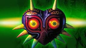 """Image for Iwata: Majora's Mask was a """"turning point"""" for Nintendo"""