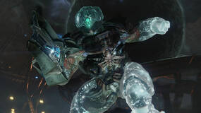 Image for Destiny's April update: everything you need to know