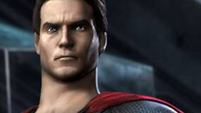 Image for Injustice: Gods Among Us new DLC character to be revealed today