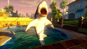 Image for Shark RPG Maneater will let you bite-em-up later this week