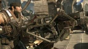"""Image for Bleszinski: Dedicated servers will give Gears 3 players a """"level playing field"""""""