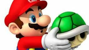 Image for Nintendo's network services being brought down for emergency maintenance starting January 28