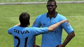 Image for FIFA 13: Club-specific cover sleeves head onto the pitch