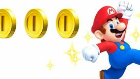 Image for US Club Nintendo members get 100 coins when buying New Super Mario Bros. 2 from eShop