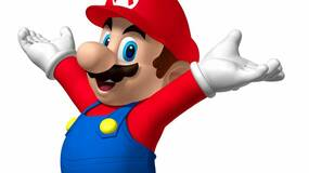 Image for Nintendo sales topped $250 million from Thanksgiving to Cyber Monday