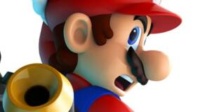 Image for Mario Kart 8 will be playable at Eurogamer Expo